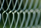 Forest Lake Chainmesh fencing 7