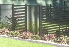 Forest Lake Decorative fencing 16