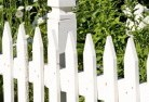 Forest Lake Decorative fencing 19