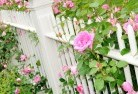Forest Lake Decorative fencing 21