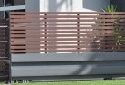 Forest Lake Decorative fencing 29