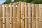 Forest Lake Decorative fencing 35