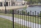 Forest Lake Pool fencing 10