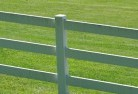 Forest Lake Pvc fencing 4